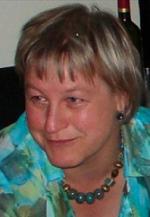 Dagmar Bujack