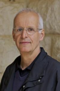 Christoph Schmitter