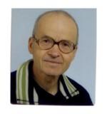 Martin Ninck