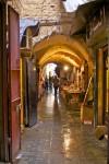 Souk in Sidon