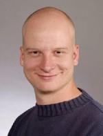 Tobias Schicker